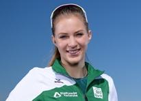 Carola-Schmidt-1