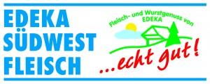 EDEKA_SUEDWEST_FLEISCH_Logo