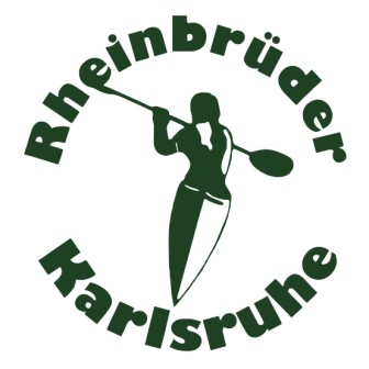Rheinbrüder Karlsruhe e.V.