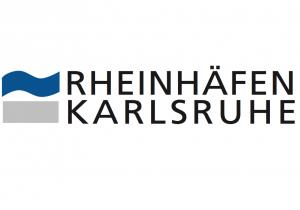 Rheinhäfen