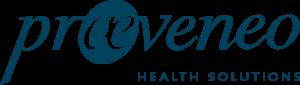 praeveneo-Logo-CMYK