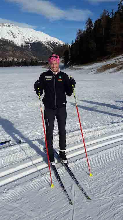 FB Verena-St.Moritz